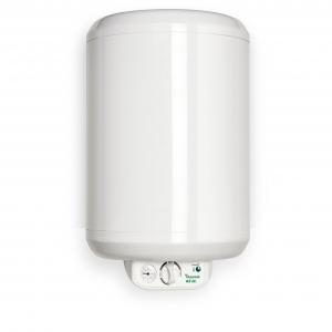 Baymak Aqua Konfor 65 litre Termosifon | Ücretsiz Montaj